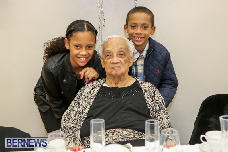 Ruth-Simons-100th-Birthday-Bermuda-January-17-2015-5