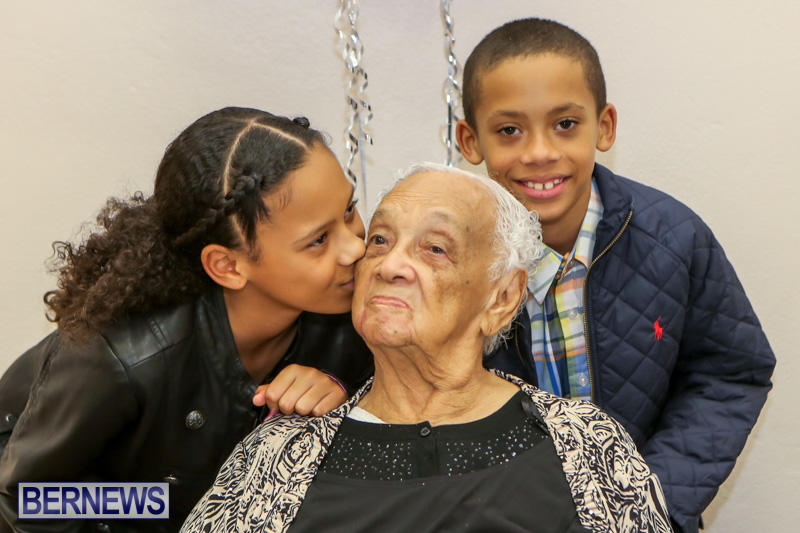 Ruth-Simons-100th-Birthday-Bermuda-January-17-2015-6