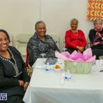 Ruth Simons 100th Birthday Bermuda, January 17 2015-7