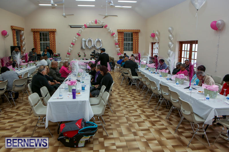 Ruth-Simons-100th-Birthday-Bermuda-January-17-2015-8