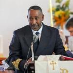Seafarers Service Bermuda, January 18 2015-17