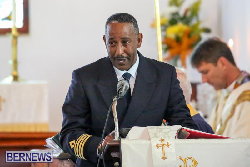 Seafarers-Service-Bermuda-January-18-2015-17