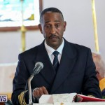 Seafarers Service Bermuda, January 18 2015-18
