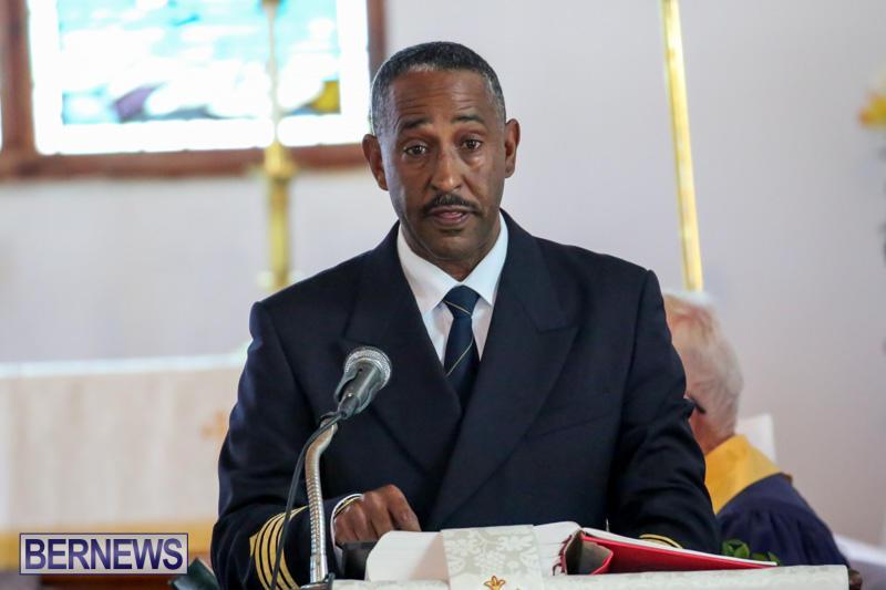 Seafarers-Service-Bermuda-January-18-2015-18