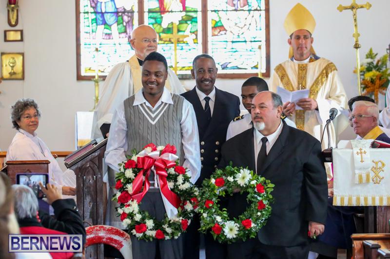 Seafarers-Service-Bermuda-January-18-2015-22