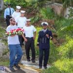 Seafarers Service Bermuda, January 18 2015-23