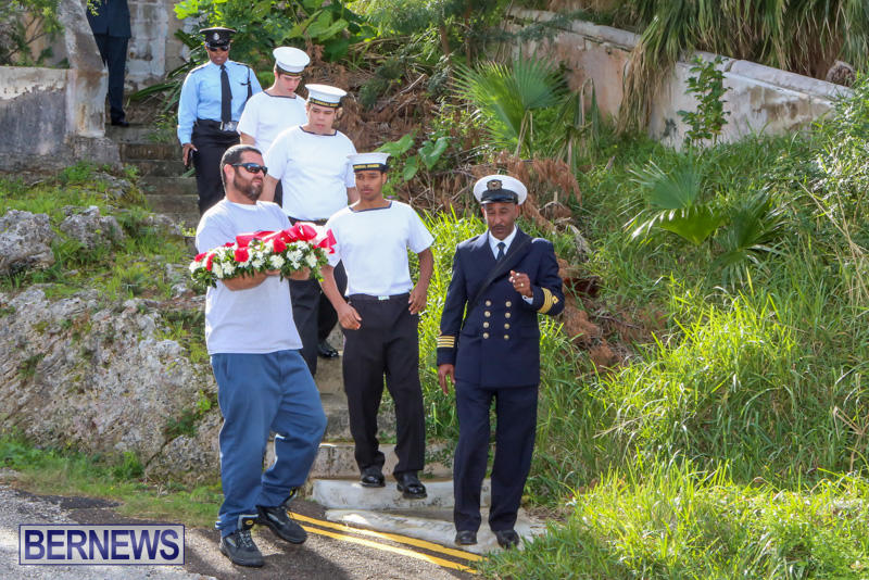 Seafarers-Service-Bermuda-January-18-2015-23