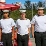 Seafarers Service Bermuda, January 18 2015-24