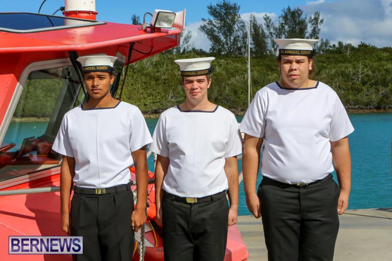 Seafarers-Service-Bermuda-January-18-2015-24