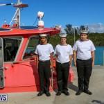 Seafarers Service Bermuda, January 18 2015-25