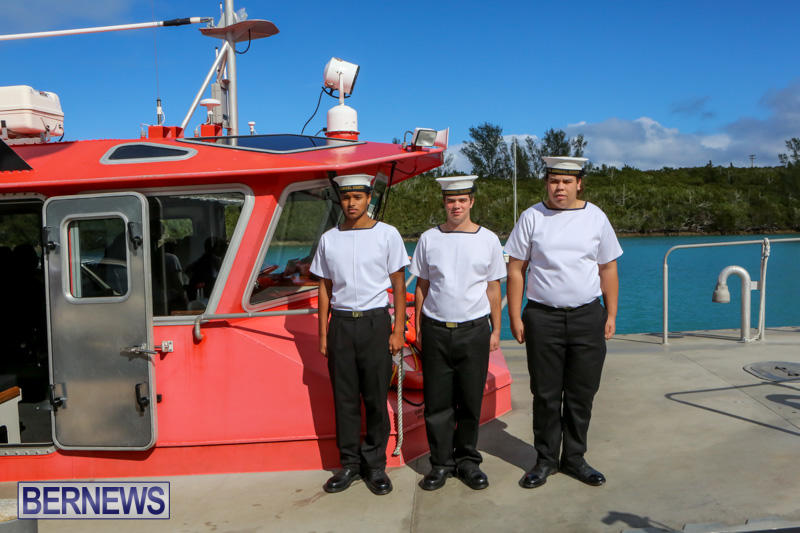 Seafarers-Service-Bermuda-January-18-2015-25