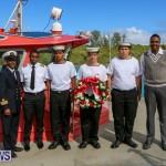 Seafarers Service Bermuda, January 18 2015-26