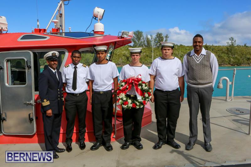 Seafarers-Service-Bermuda-January-18-2015-26