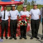Seafarers Service Bermuda, January 18 2015-27