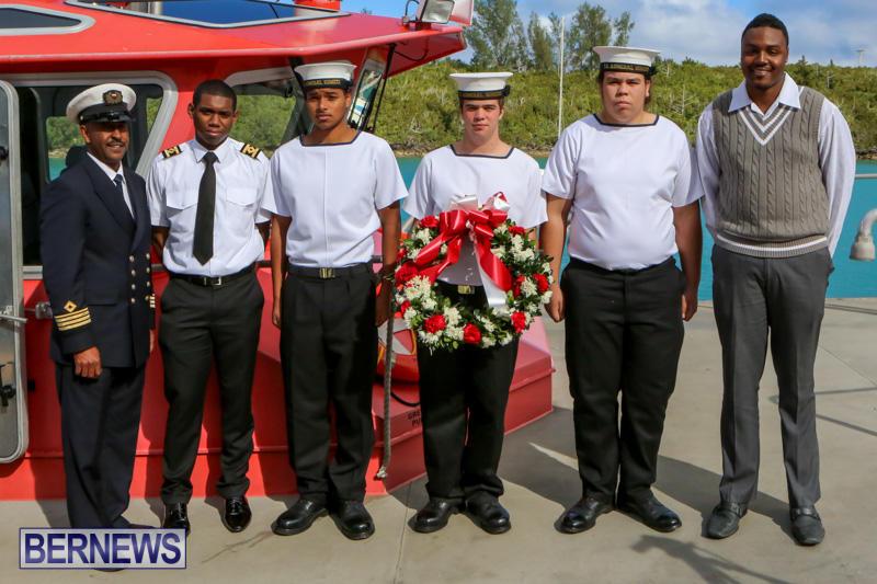 Seafarers-Service-Bermuda-January-18-2015-27