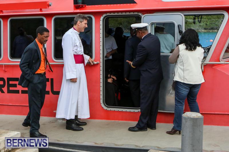 Seafarers-Service-Bermuda-January-18-2015-30