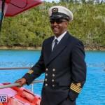 Seafarers Service Bermuda, January 18 2015-31
