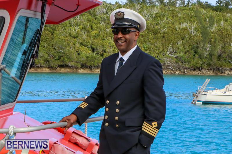 Seafarers-Service-Bermuda-January-18-2015-31