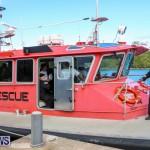 Seafarers Service Bermuda, January 18 2015-32