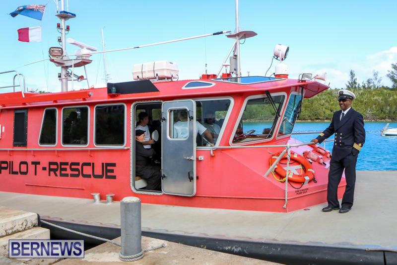 Seafarers-Service-Bermuda-January-18-2015-32