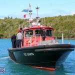 Seafarers Service Bermuda, January 18 2015-33