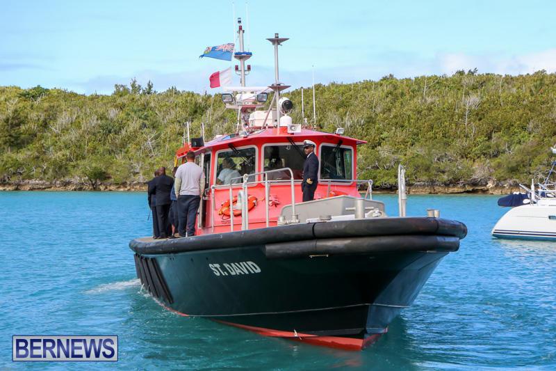 Seafarers-Service-Bermuda-January-18-2015-33