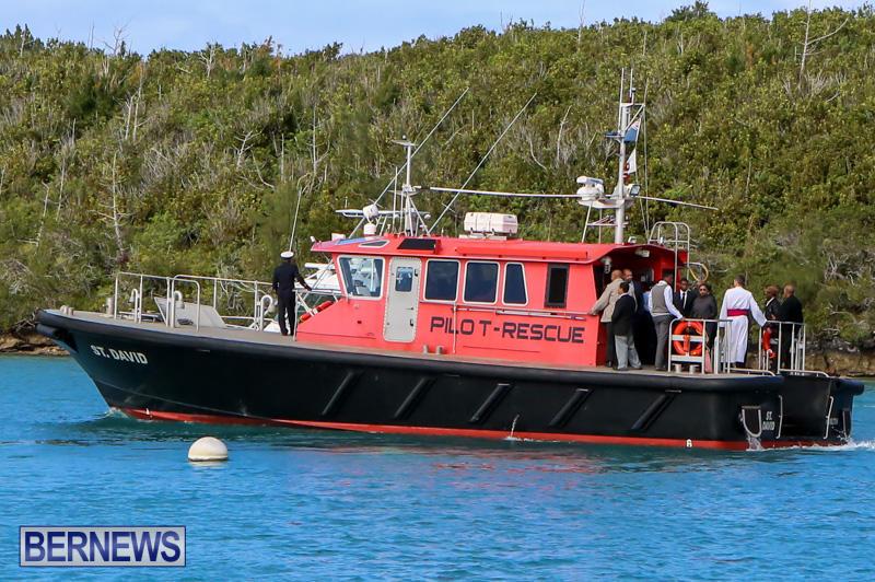 Seafarers-Service-Bermuda-January-18-2015-34