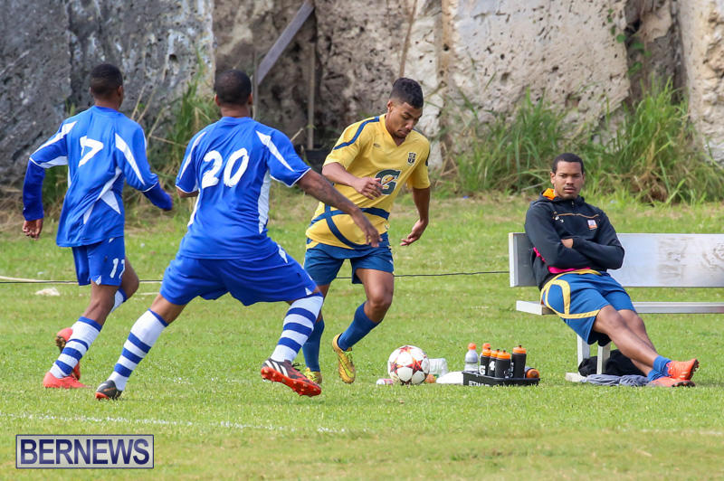 St-David's-vs-Young-Men-Social-Club-Football-Bermuda-January-11-2015-1