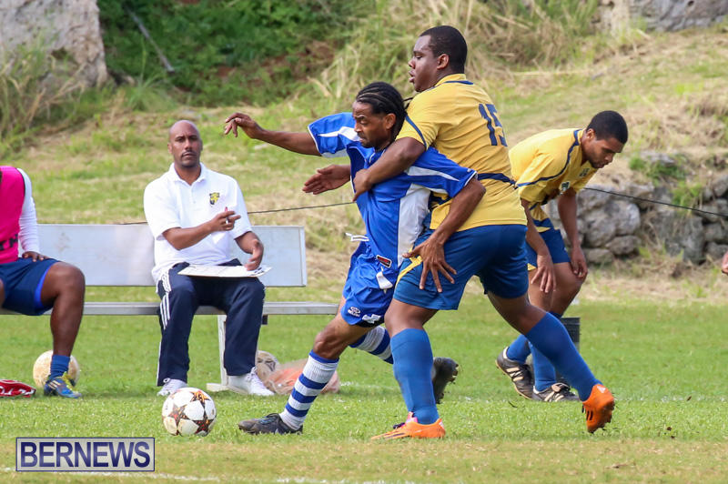 St-David's-vs-Young-Men-Social-Club-Football-Bermuda-January-11-2015-10