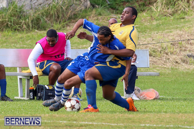 St-David's-vs-Young-Men-Social-Club-Football-Bermuda-January-11-2015-11