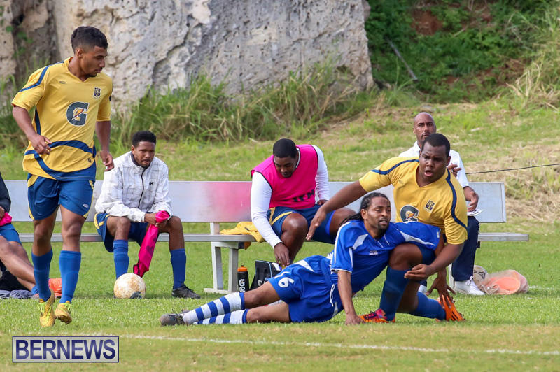 St-David's-vs-Young-Men-Social-Club-Football-Bermuda-January-11-2015-12