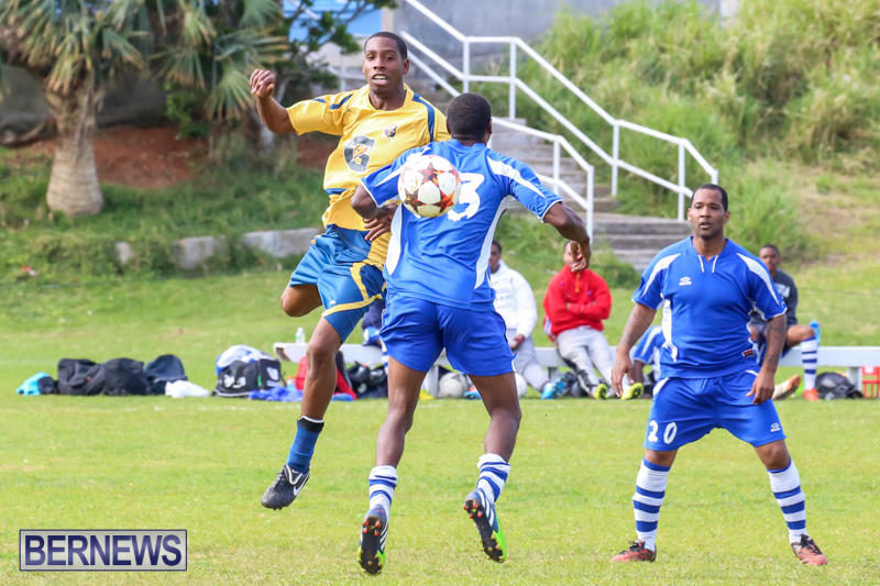 St-David's-vs-Young-Men-Social-Club-Football-Bermuda-January-11-2015-14