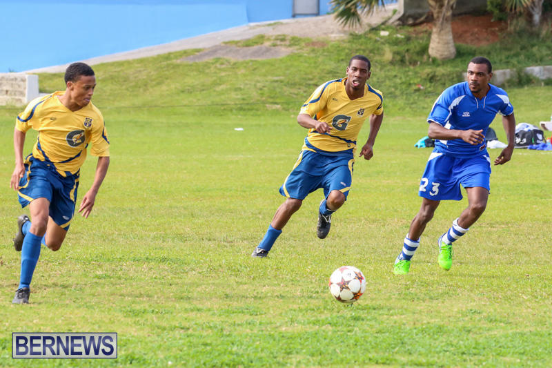 St-David's-vs-Young-Men-Social-Club-Football-Bermuda-January-11-2015-15