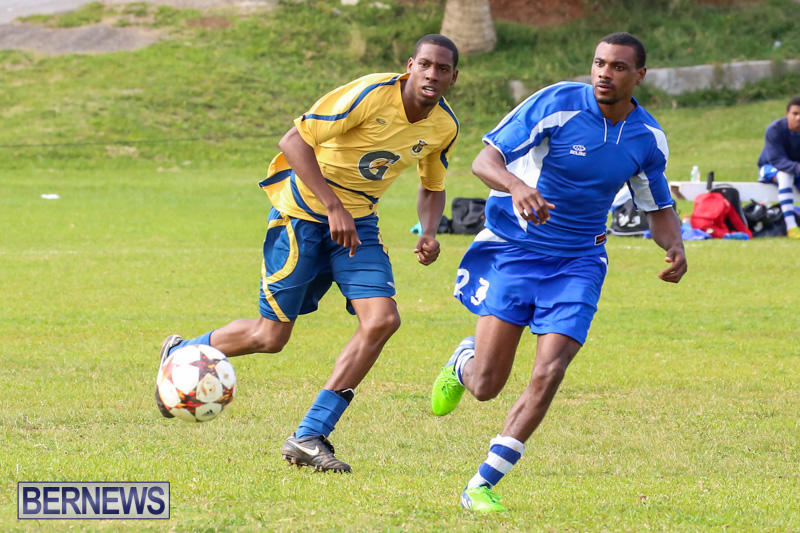 St-David's-vs-Young-Men-Social-Club-Football-Bermuda-January-11-2015-16
