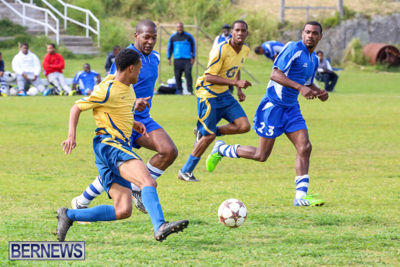 St-David's-vs-Young-Men-Social-Club-Football-Bermuda-January-11-2015-17