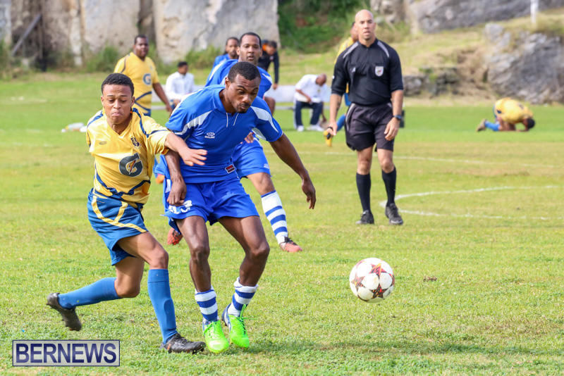 St-David's-vs-Young-Men-Social-Club-Football-Bermuda-January-11-2015-19
