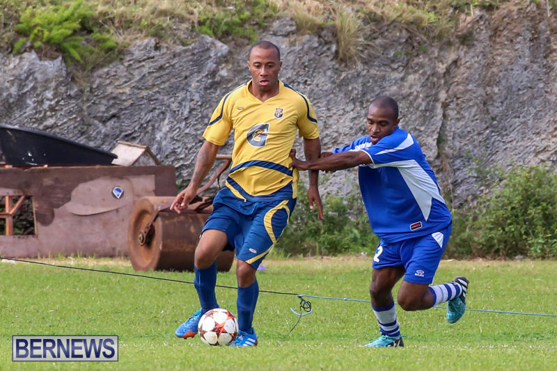 St-David's-vs-Young-Men-Social-Club-Football-Bermuda-January-11-2015-2