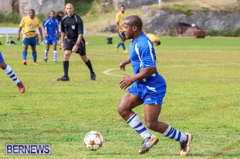 St-David's-vs-Young-Men-Social-Club-Football-Bermuda-January-11-2015-20