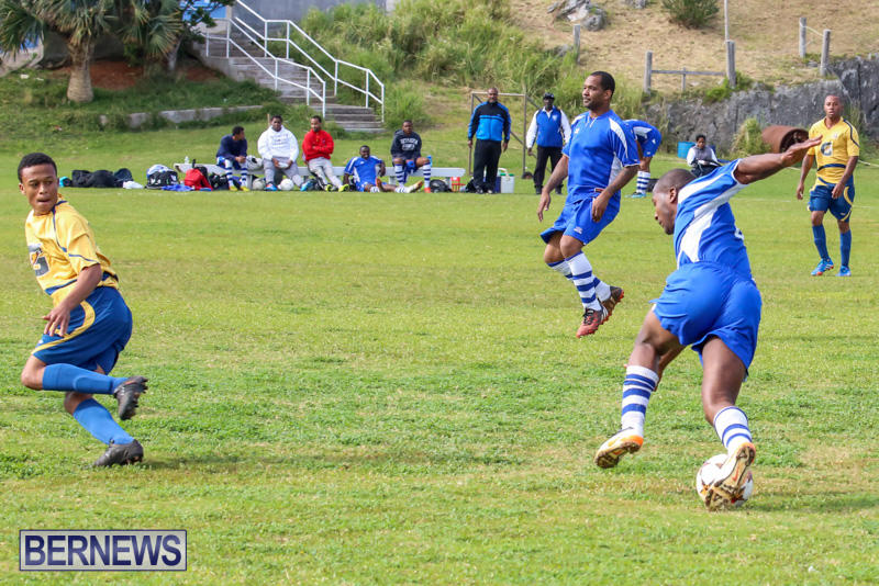 St-David's-vs-Young-Men-Social-Club-Football-Bermuda-January-11-2015-21