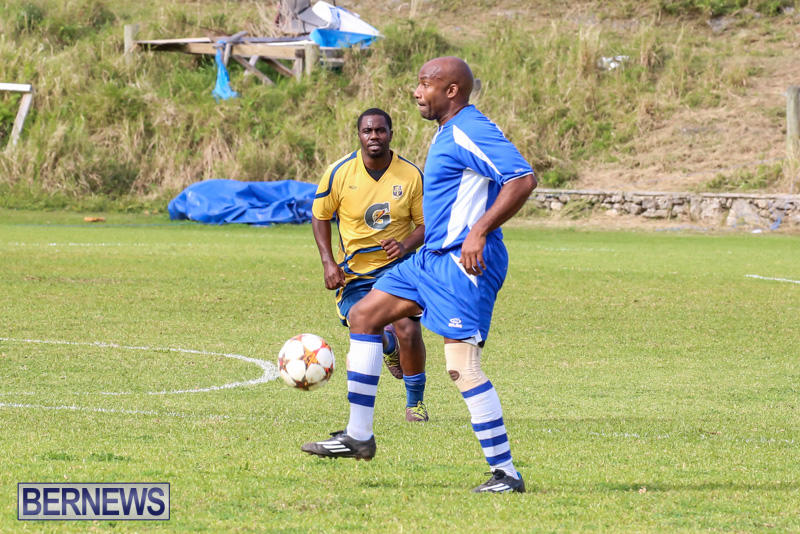 St-David's-vs-Young-Men-Social-Club-Football-Bermuda-January-11-2015-23