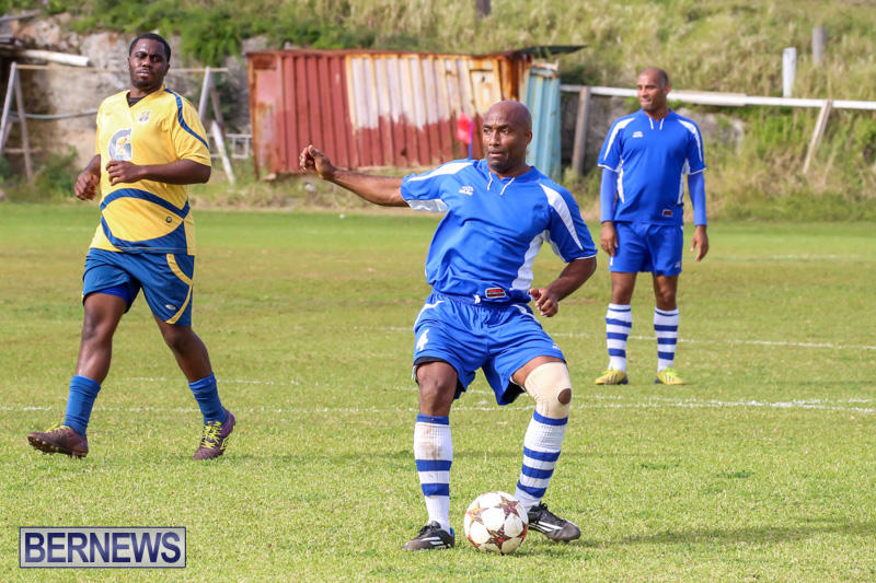St-David's-vs-Young-Men-Social-Club-Football-Bermuda-January-11-2015-24