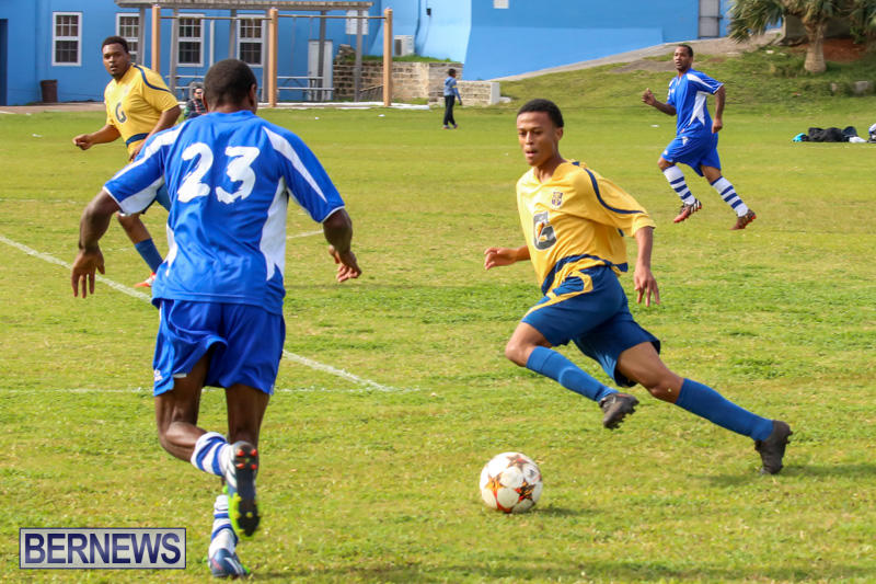 St-David's-vs-Young-Men-Social-Club-Football-Bermuda-January-11-2015-25