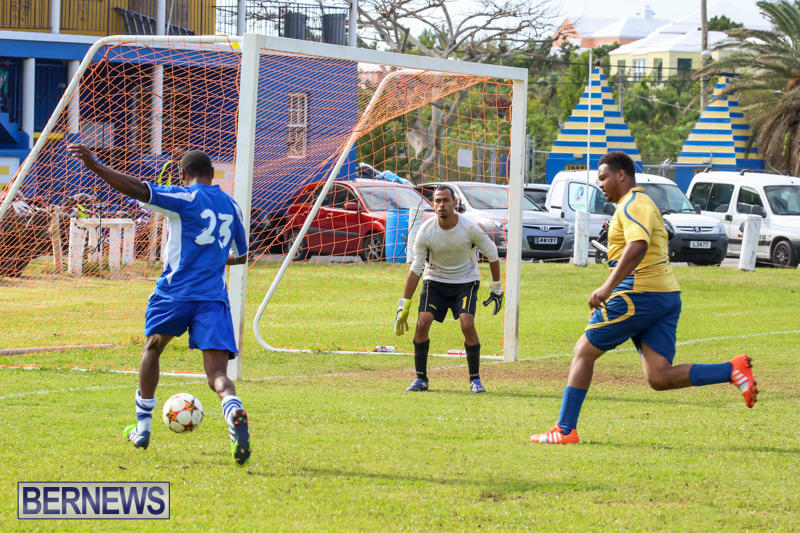 St-David's-vs-Young-Men-Social-Club-Football-Bermuda-January-11-2015-26