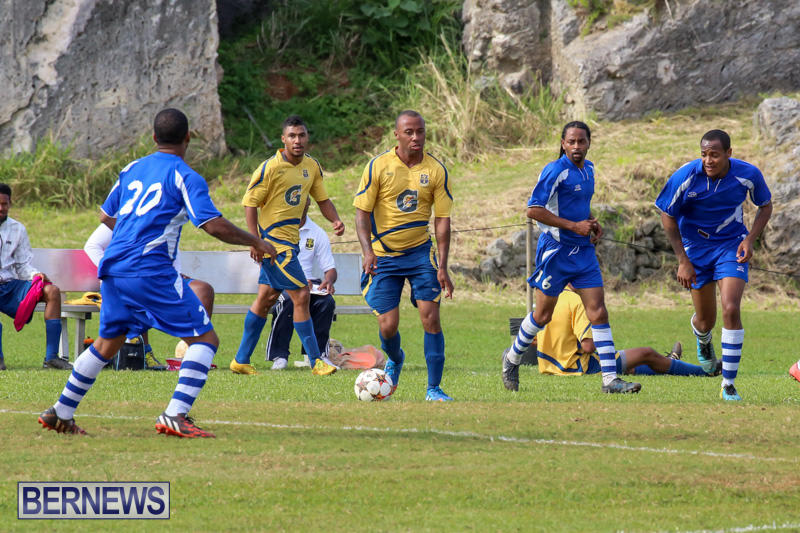 St-David's-vs-Young-Men-Social-Club-Football-Bermuda-January-11-2015-28