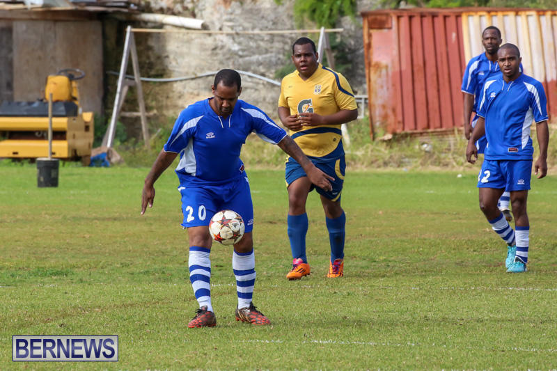 St-David's-vs-Young-Men-Social-Club-Football-Bermuda-January-11-2015-29