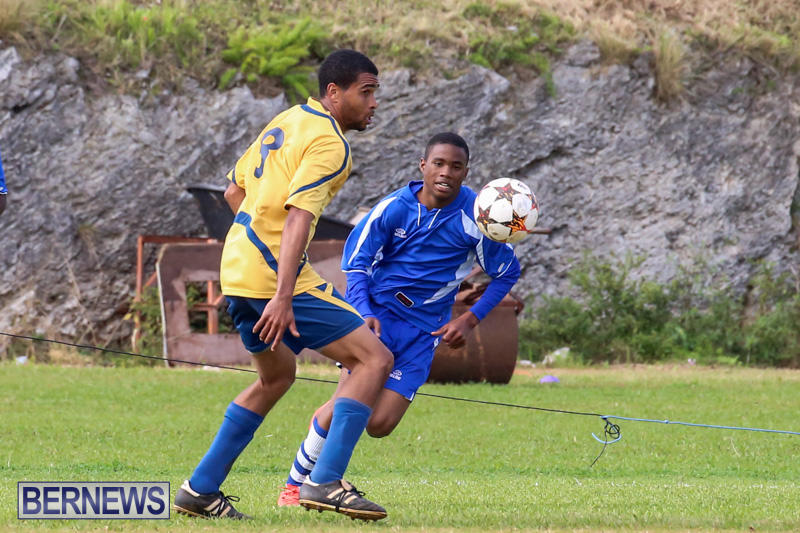 St-David's-vs-Young-Men-Social-Club-Football-Bermuda-January-11-2015-3