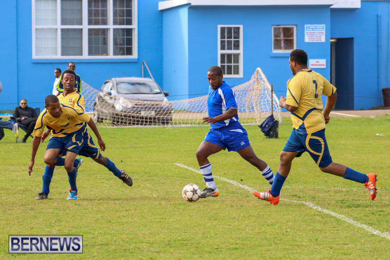 St-David's-vs-Young-Men-Social-Club-Football-Bermuda-January-11-2015-32