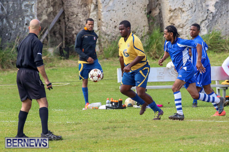 St-David's-vs-Young-Men-Social-Club-Football-Bermuda-January-11-2015-34
