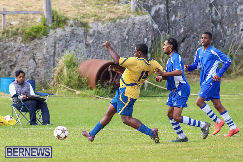 St-David's-vs-Young-Men-Social-Club-Football-Bermuda-January-11-2015-35