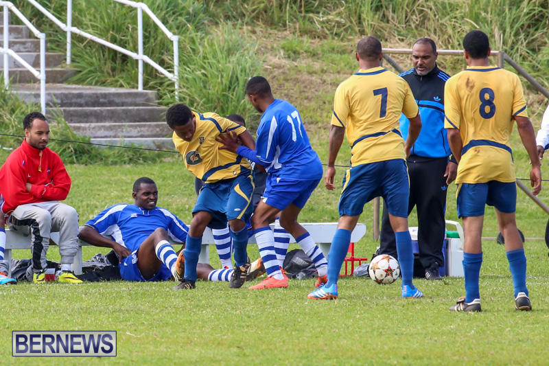 St-David's-vs-Young-Men-Social-Club-Football-Bermuda-January-11-2015-36